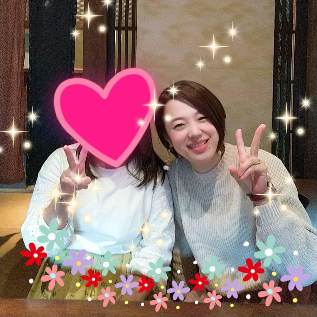 【ご成婚】35歳女性・活動5か月でご成婚!