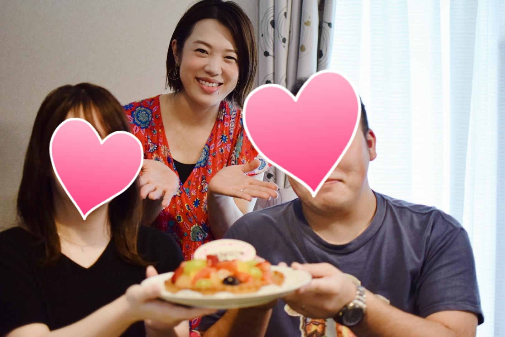 【ご成婚】30歳公務員男性、23歳女性と交際4ヶ月でご成婚!